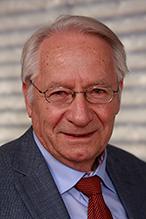 Gerhard enkelt Plochingen