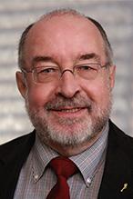 Peter Raviol
