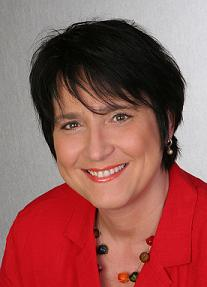 Bettina Frick, Regionalrätin